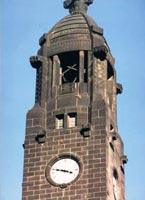 Kirche Dresden Strehlen