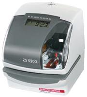 Werkstattstempler ZS-5200